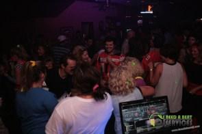 Mobile DJ Services Waycross Jaycees Rock The 80's Party (95)