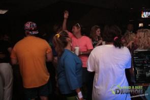 Mobile DJ Services Waycross Jaycees Rock The 80's Party (99)
