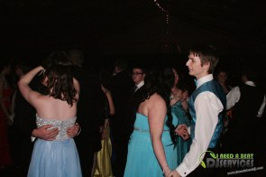 Pierce County High School PROM 2015 School Dance DJ (108)