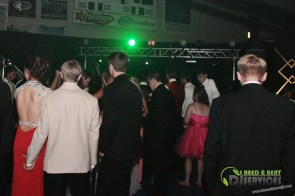 Pierce County High School PROM 2015 School Dance DJ (133)