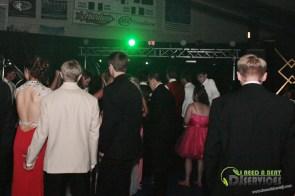 Pierce County High School PROM 2015 School Dance DJ (133)