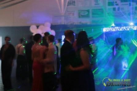 Pierce County High School PROM 2015 School Dance DJ (150)