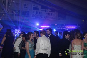 Pierce County High School PROM 2015 School Dance DJ (155)