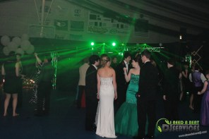 Pierce County High School PROM 2015 School Dance DJ (160)