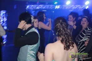 Pierce County High School PROM 2015 School Dance DJ (169)