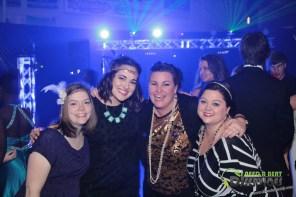 Pierce County High School PROM 2015 School Dance DJ (170)