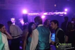 Pierce County High School PROM 2015 School Dance DJ (183)
