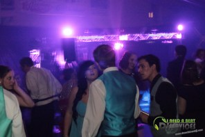Pierce County High School PROM 2015 School Dance DJ (183)