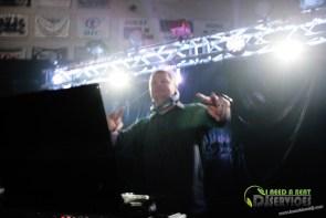 Pierce County High School PROM 2015 School Dance DJ (189)