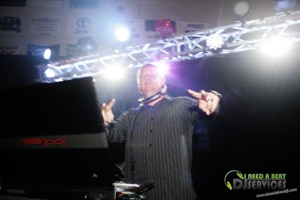 Pierce County High School PROM 2015 School Dance DJ (190)