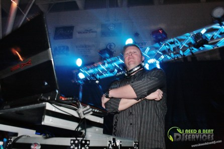 Pierce County High School PROM 2015 School Dance DJ (191)