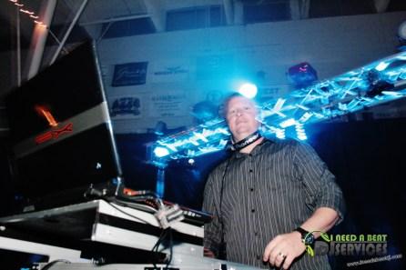 Pierce County High School PROM 2015 School Dance DJ (192)