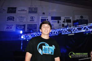 Pierce County High School PROM 2015 School Dance DJ (197)
