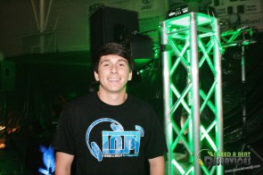 Pierce County High School PROM 2015 School Dance DJ (198)