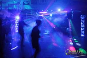 Pierce County High School PROM 2015 School Dance DJ (209)