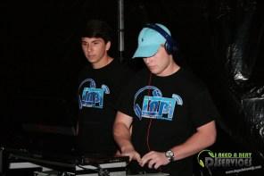 Pierce County High School PROM 2015 School Dance DJ (26)