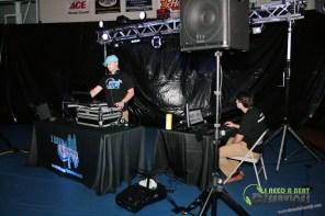 Pierce County High School PROM 2015 School Dance DJ (27)