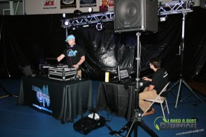 Pierce County High School PROM 2015 School Dance DJ (27)