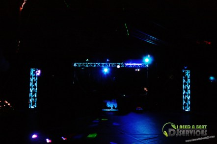 Pierce County High School PROM 2015 School Dance DJ (32)