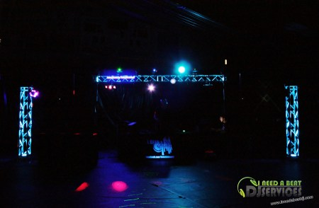 Pierce County High School PROM 2015 School Dance DJ (33)