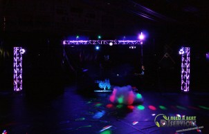 Pierce County High School PROM 2015 School Dance DJ (35)