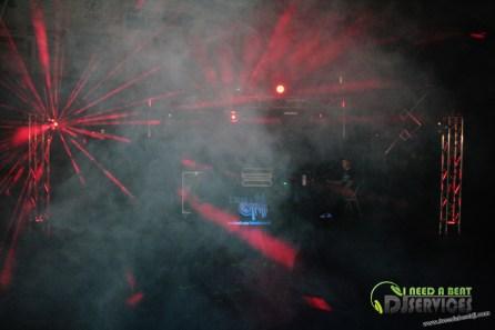 Pierce County High School PROM 2015 School Dance DJ (48)