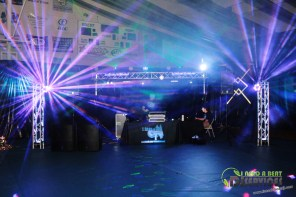 Pierce County High School PROM 2015 School Dance DJ (51)