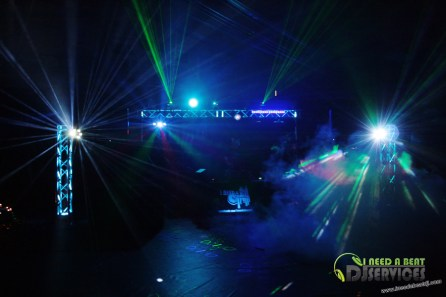 Pierce County High School PROM 2015 School Dance DJ (59)