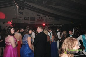 Pierce County High School PROM 2015 School Dance DJ (97)