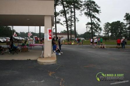 Racing For Pinks Waycross GA Mobile DJ Services (10)