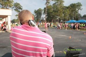 Racing For Pinks Waycross GA Mobile DJ Services (26)