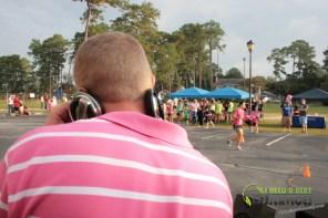 Racing For Pinks Waycross GA Mobile DJ Services (28)