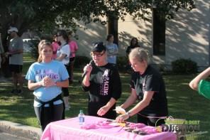 Racing For Pinks Waycross GA Mobile DJ Services (39)