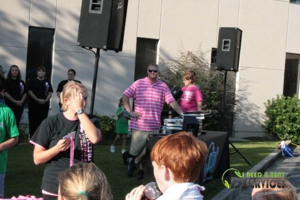 Racing For Pinks Waycross GA Mobile DJ Services (42)