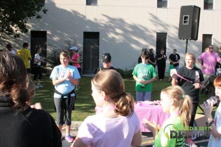 Racing For Pinks Waycross GA Mobile DJ Services (43)