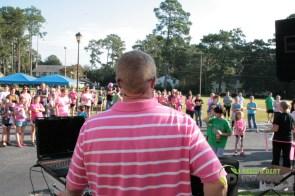 Racing For Pinks Waycross GA Mobile DJ Services (46)