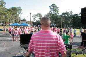 Racing For Pinks Waycross GA Mobile DJ Services (47)
