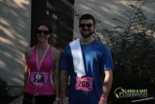 Racing For Pinks Waycross GA Mobile DJ Services (51)