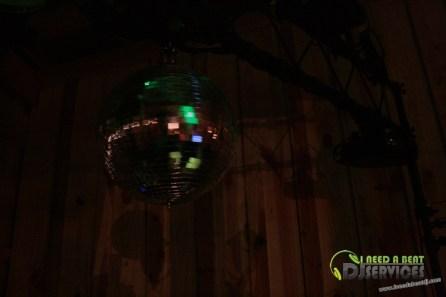 Tasha & Dalton Perry Wedding & Reception Twin Oaks Farms Mobile DJ Services (54)