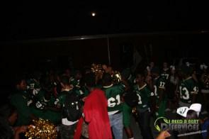 Ware County High School Homecoming Bonfire Pep Rally Mobile DJ Services (68)
