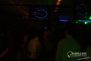Ware County High School Homecoming Dance 2013 Mobile DJ Services (105)