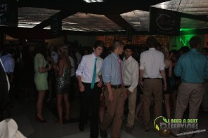 Ware County High School Homecoming Dance 2013 Mobile DJ Services (116)