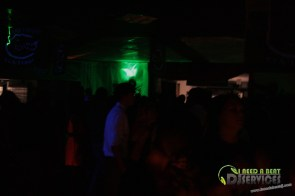 Ware County High School Homecoming Dance 2013 Mobile DJ Services (128)