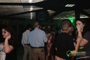 Ware County High School Homecoming Dance 2013 Mobile DJ Services (129)