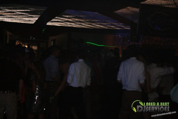 Ware County High School Homecoming Dance 2013 Mobile DJ Services (133)