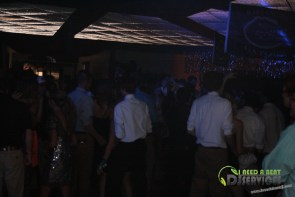 Ware County High School Homecoming Dance 2013 Mobile DJ Services (134)