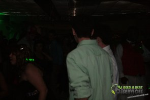 Ware County High School Homecoming Dance 2013 Mobile DJ Services (167)