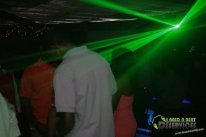 Ware County High School Homecoming Dance 2013 Mobile DJ Services (168)