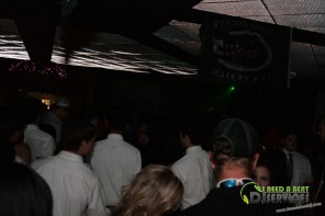 Ware County High School Homecoming Dance 2013 Mobile DJ Services (171)
