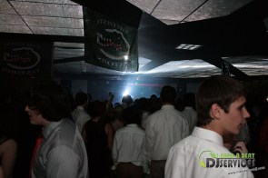 Ware County High School Homecoming Dance 2013 Mobile DJ Services (173)